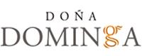 Doña Dominga