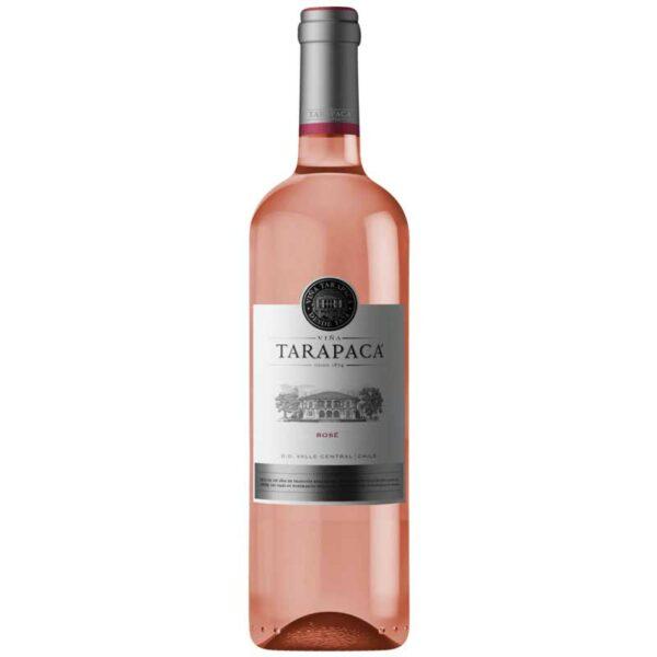 Vino Tarapacá Rosé, 750 ml